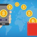 Cryptocurrency – Best Cryptocurrency Wallets in UK, USA or India in 2020
