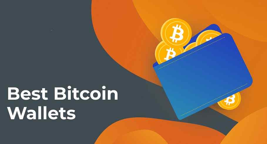 What is Bitcoin and Best Bitcoin Wallets