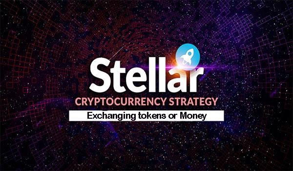 Understand Stellar Cryptocurrency