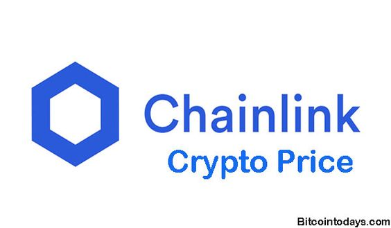 Chainlink Price Prediction