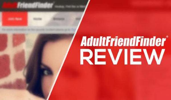 Friend-Finder