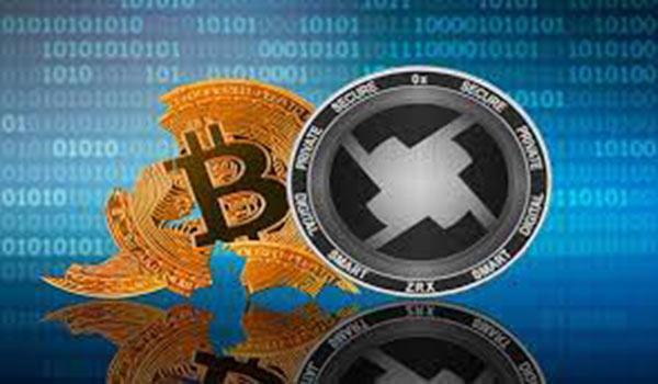 Ox-Coin-Crypto-Price